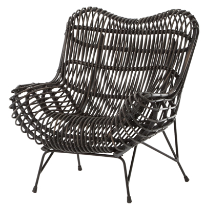butterfly-chair-34-1
