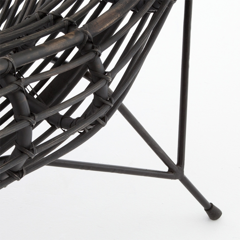 butterfly-chair-detail3