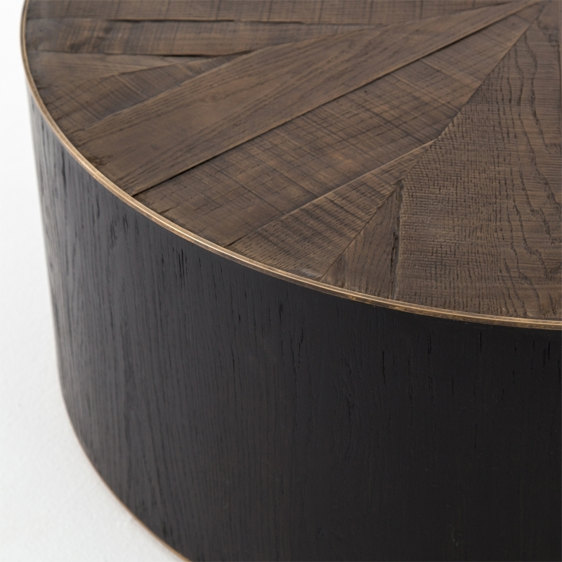 perry-cocktail-table-detail1
