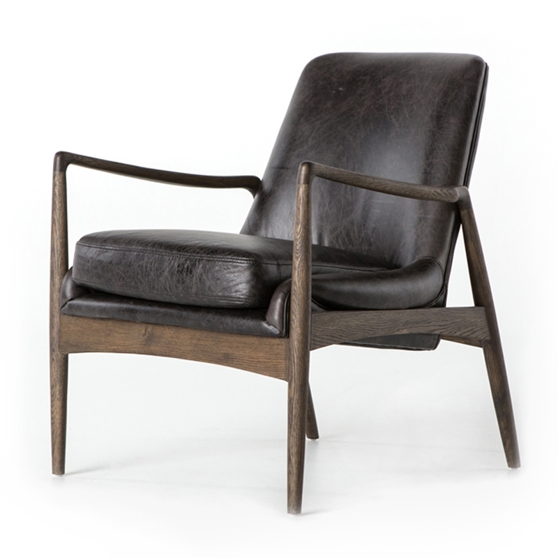 braden-leather-chair-34-1