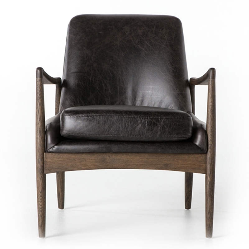 braden-leather-chair-front1