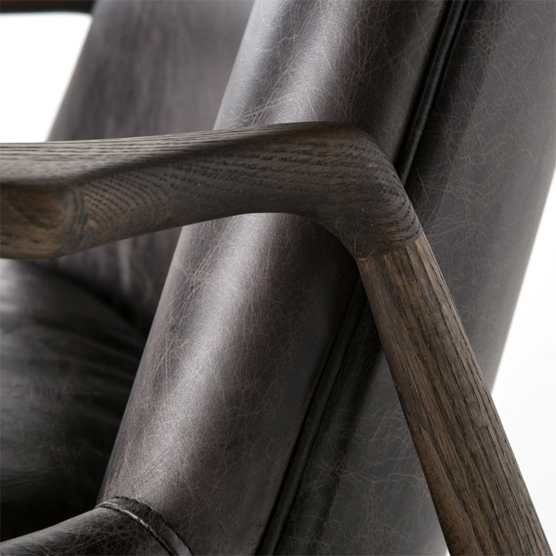 braden-leather-chair-detail1
