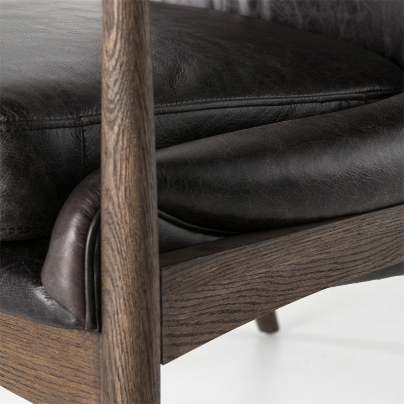 braden-leather-chair-detail2