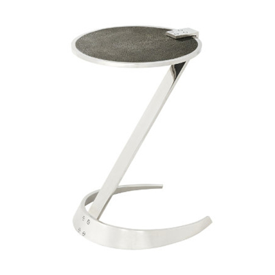 cantilever-drink-table-34-1