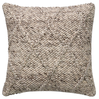 ed-pillow-22-grey-front1