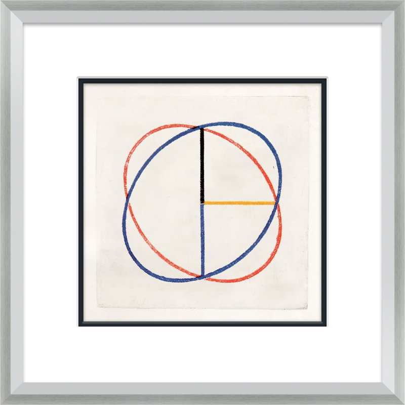 euclids-geometry-series-d-front1