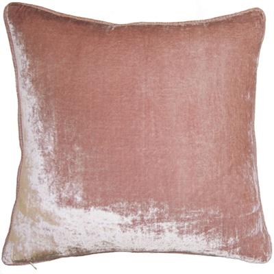 velvet-pillow-blush-22-front1