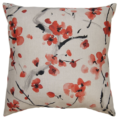 diego-blossom-pillow-22-front1