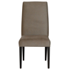 areca-dining-side-chair-front1