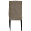 areca-dining-side-chair-back1