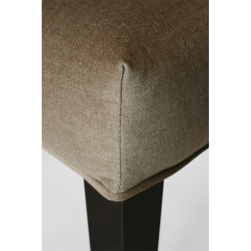 areca-dining-side-chair-detail1
