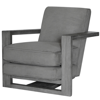 monroe-accent-chair-34-1