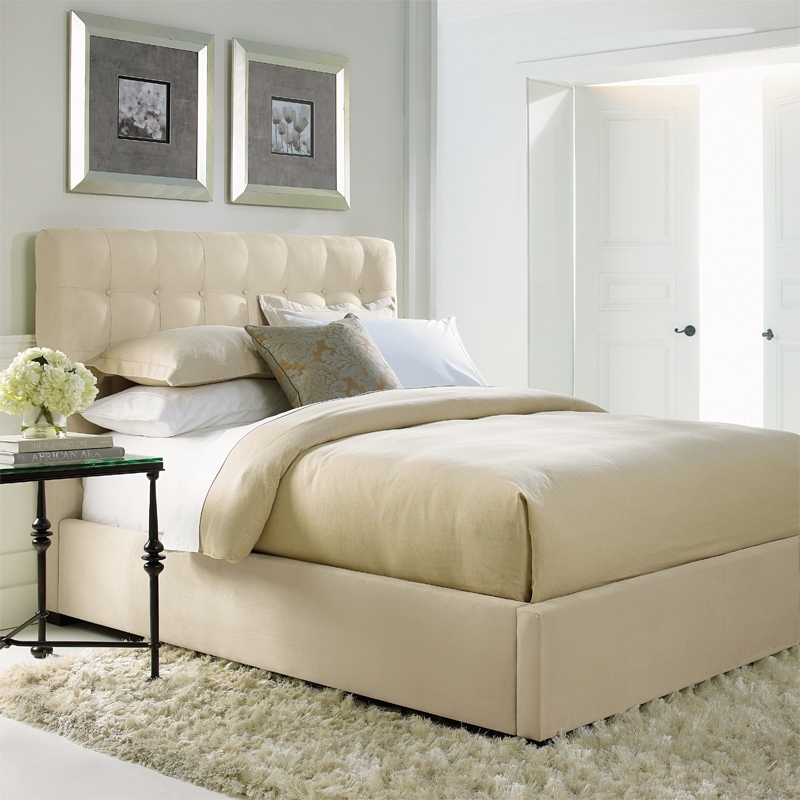avery-button-tufted-bed-queen-roomshot1