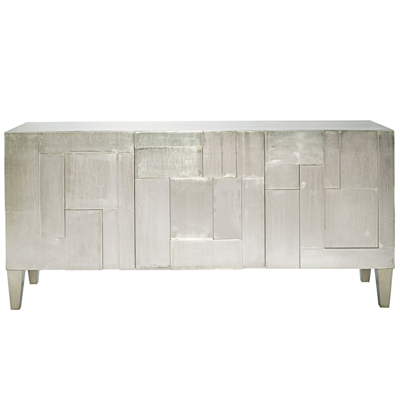 carleton-entertainment-console-front1