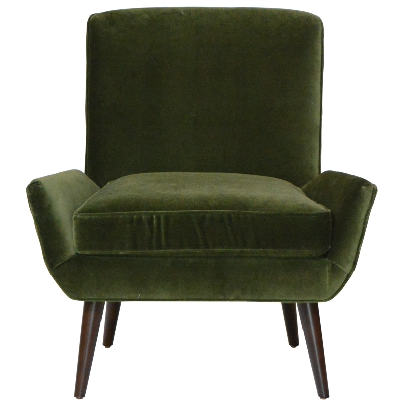 langley-chair-front1