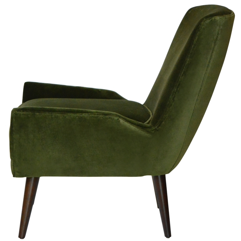 langley-chair-side1