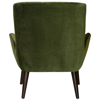 langley-chair-back1