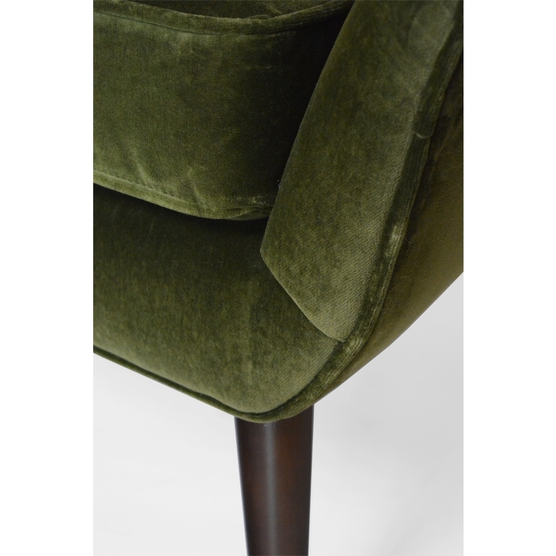 langley-chair-detail1