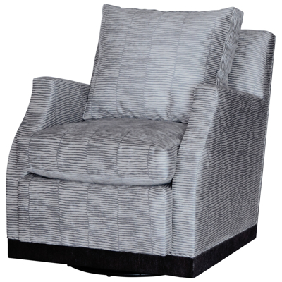 wilshire-chair-swivel-34-1