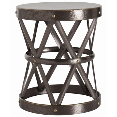 costello-side-table-silver-front1