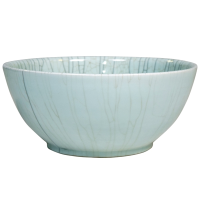 celadon-crackle-bowl-front1