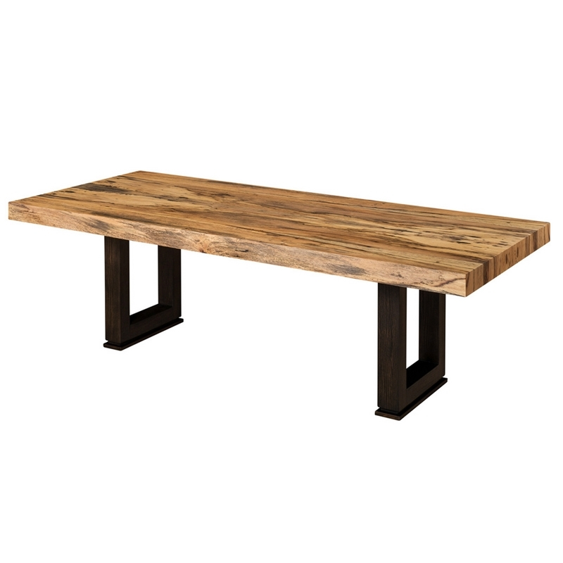 fen-dining-table-7-34-1