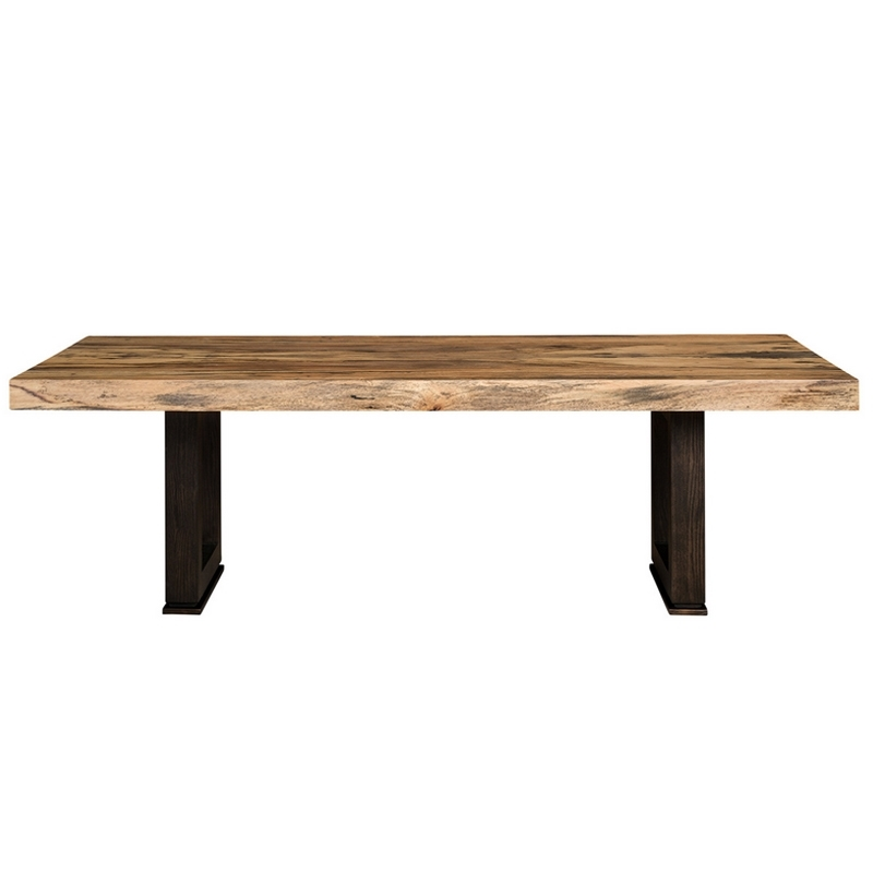 fen-dining-table-8-front1