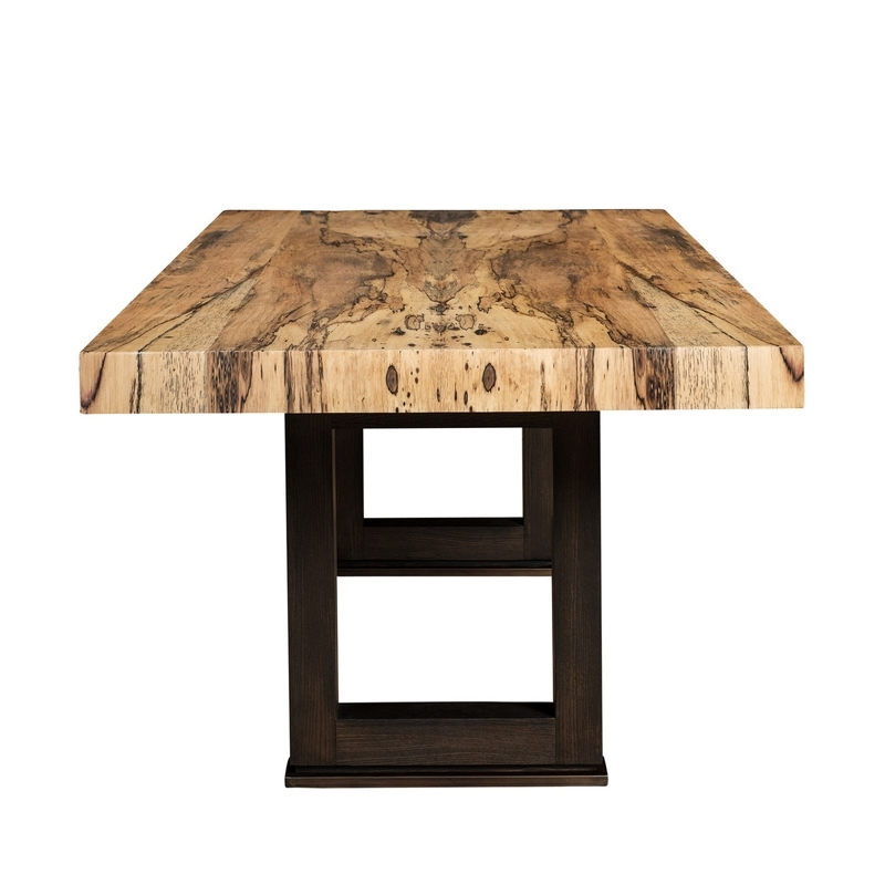fen-dining-table-8-side1