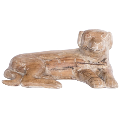hand-carved-dog-top1