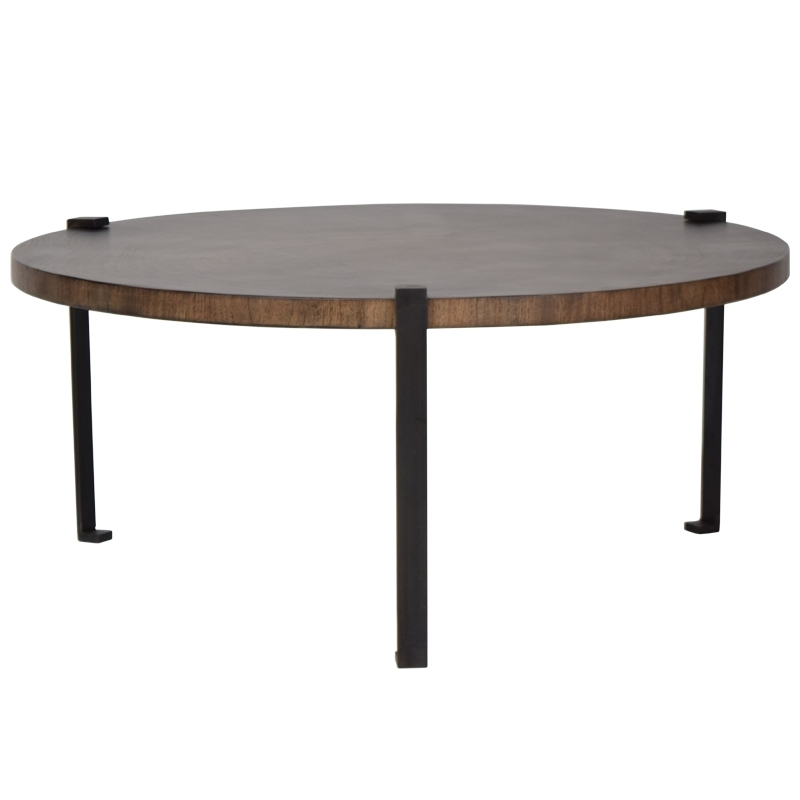 cluster-cocktail-table-large-front1