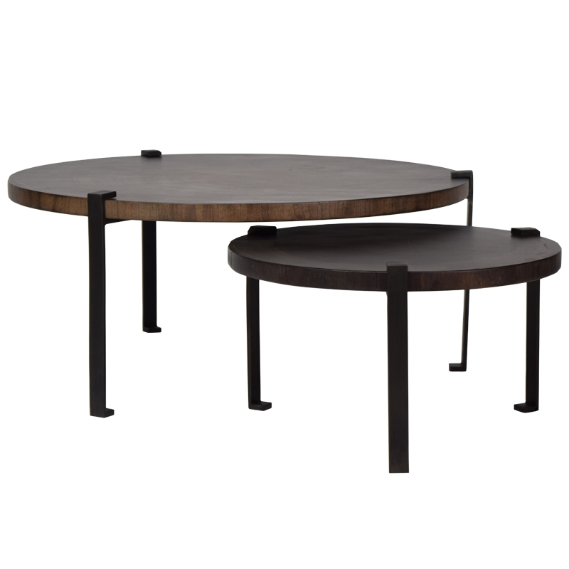cluster-cocktail-table-large-group2