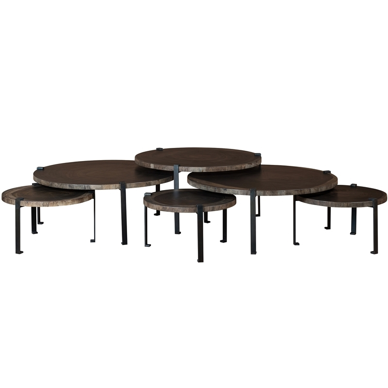 cluster-cocktail-table-large-group1
