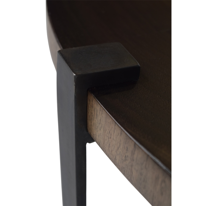 cluster-cocktail-table-large-detail1