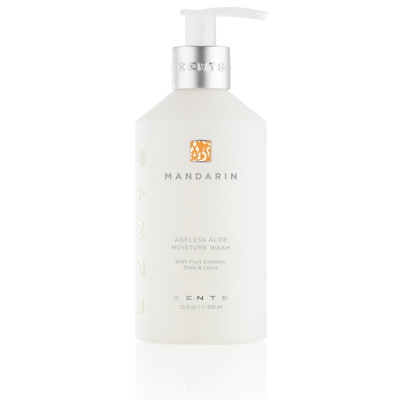 body-wash-mandarin-front2