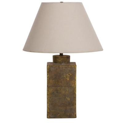 gorld-ceramic-caddy-lamp-front2
