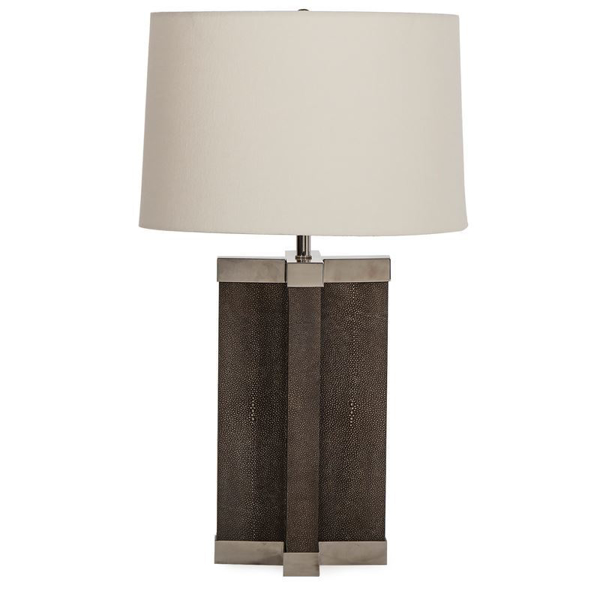 grey-shagreen-lamp-white-front2