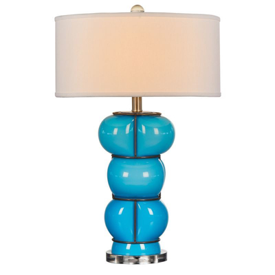 tower-of-bubble-table-lamp-front2