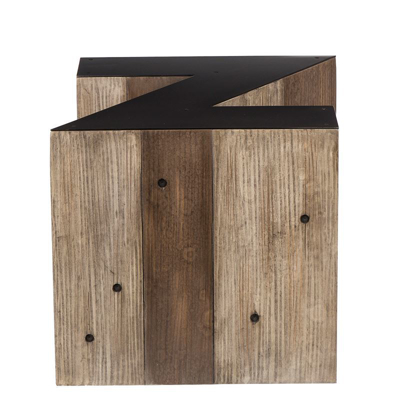 wood-letter-table-z-front3