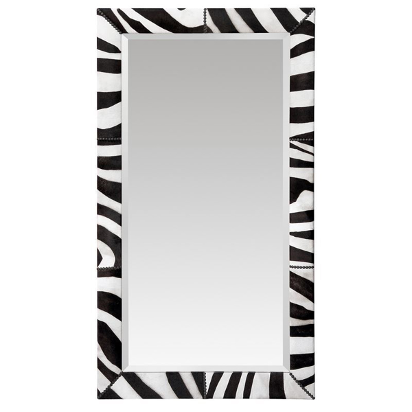 oliver-faux-zebra-mirror-xlarge-front2