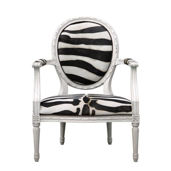 Magnificent Sophie Arm Chair Cjindustries Chair Design For Home Cjindustriesco