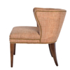 ashley-chair-artisanspice-side2