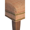 ashley-chair-artisanspice-detail3