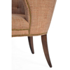 ashley-chair-artisanspice-detail4