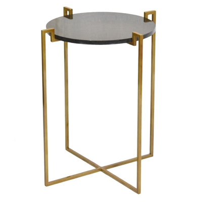 banky-side-table-34-2