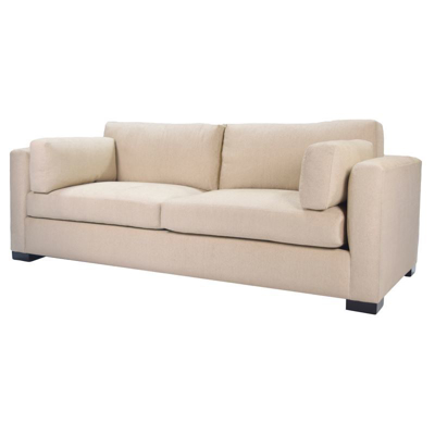 jennings-sofa-34-2