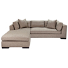 carlton-sectional-weissfog-frontleft2