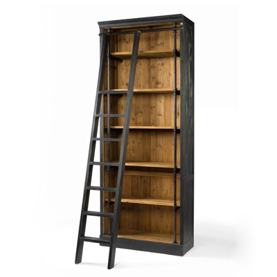 elon-bookcase-wladder-34-2