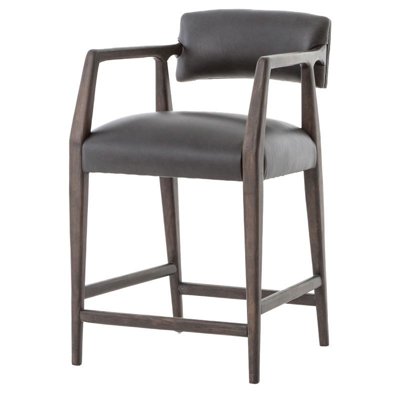 tyler-bar-stool-34-2