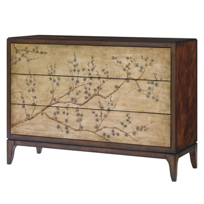 cherry-blossom-chest-34-2