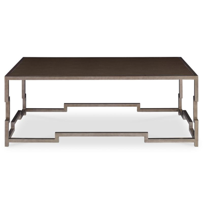 fontana-cocktail-table-dolomitesilver-front2